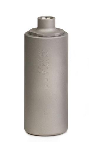 Ase Utra vaimennin S -series  Cal. 30   M14x1