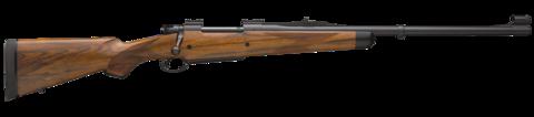 Dakota Arms model 76 African 416 Rigby + Leopold VARIXIII1,5x5x