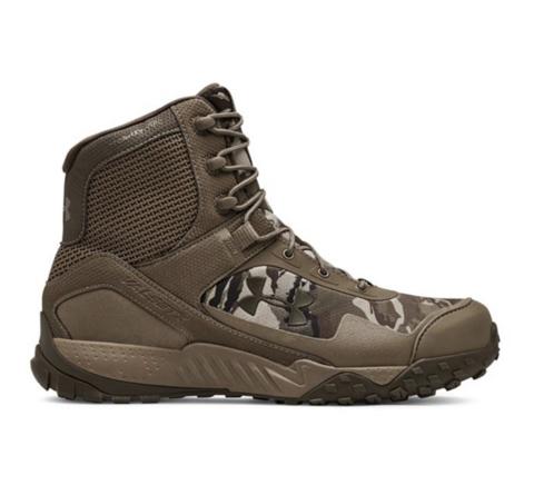 Under Armour Valsetz RTS 1.5 Tactical Boot