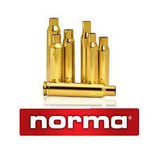 Norma  6mm BR  hylsyjä 100kpl pussi