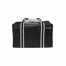 Senior Pro Bag musta & valkoinen