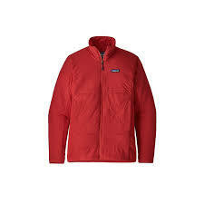 M Patagonia Nano Air Light takki  M