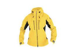 Sasta Pihka takki naisille  koko 34