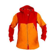 Sasta Rossa takki naisille  koko 34