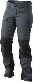 Sasta JERO housu miehille koko 56