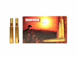 Norma TXP .416 Rigby / 25,9g / 400grs