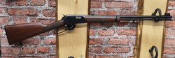 Winchester 9422M   cal 22 WMR MYYTY