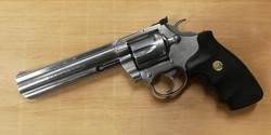Colt King Cobra cal. 357mag