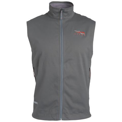 Sitka Mountain Vest  LEAD koko XL
