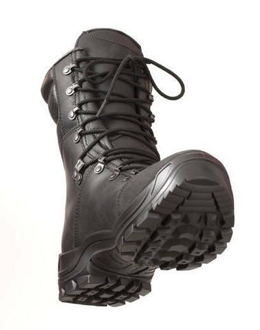 Alpina Trapper BLACK
