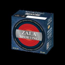 ZALA Sporting 24g  7,5