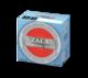 ZALA  SPORTING SPEED 28g  7,5