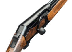 Browning Maral 30-06 suoraveto