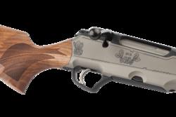 Fabarm Iris 30-06 vaihtopiippuinen kivääri