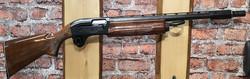 Remington 1100  CUTTS:lla   12/70  VARATTU !