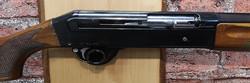 Benelli SL80 12/70 kiinteä suppari, vetopituus 360 ( lyhennetty perä )