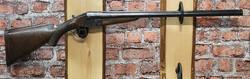FN 12/65 (supistukset 1/2 ja 3/4 )