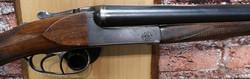 FN 12/70
