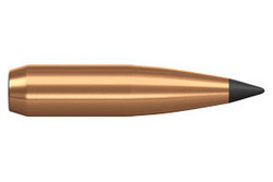Norma 6.5 Creedmore 8,4g  ( Scirocco II) luodilla