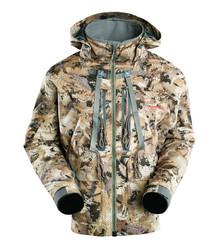 Sitka Delta wading jacket