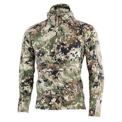 Sitka Apex hoodie Optifade Subalpine  koko XL