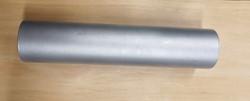 JAKI Semi Classic  cal.6.5  ( mattahopea)  15x1 kierre ( demo /käytetty )