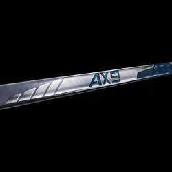 True AX9. INT LH68 flex (TC2.5)