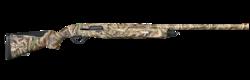 FABARM  XLR Bullrush MAX5  SUPERGOOSE 36