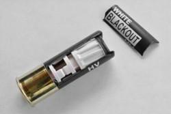 Baschieri & Pellagri White Blackout HV 28 g täyteinen  575m/s UUTUUS