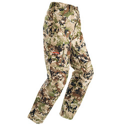 Sitka Mountain pant SubAlpine   36 Tall