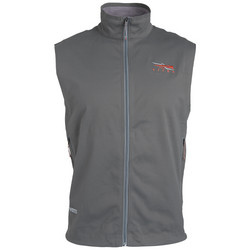 Sitka Mountain Vest  LEAD koko L