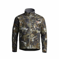 Sitka Dakota Jacket Timber