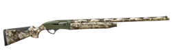 Fabarm XLR Waterfowler Western 30