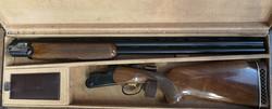 Beretta S 682 X   Trap