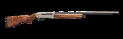 FABARM  L4S Deluxe Hunter 28