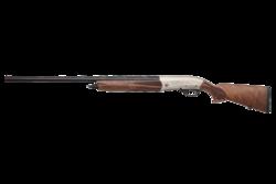 FABARM  L4S Deluxe Hunter 30