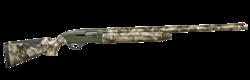 Fabarm XLR Waterfowler Western 28