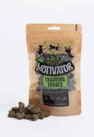 Pet's Motivator Training Treats 90 g