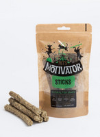 Pet's Motivator Sticks 90 g - Purutikut