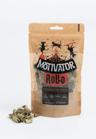Pet's Motivator Rollo 90 g - Nivel+