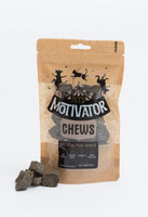 Pet's Motivator Chews - Nivel+