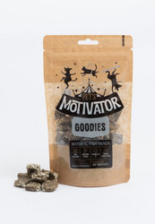 Pet's Motivator Goodies 90 g