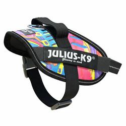 Julius-K9® IDC® Power koiran valjaat, Psycho alkaen 21.90€