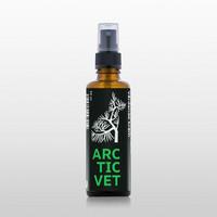 ArcticVet™-hoitovoide