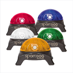 PetSafe® Sport Dog vilkkuvalo