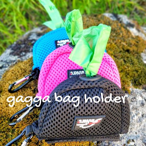 Gagga bag
