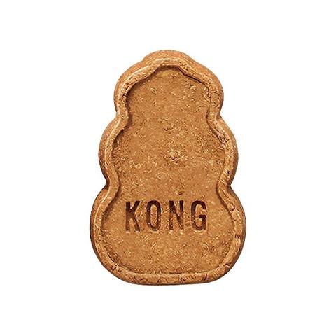 Koirankeksit Kong Snack