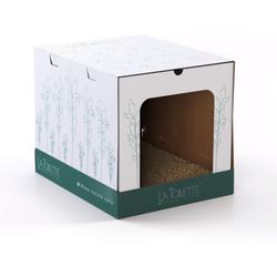 La Toilette – kissanvessa jota ei tarvitse pestä (2 kpl)
