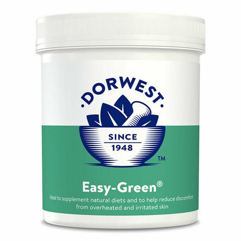 Dorwest Herbs Easy Green 250g luontaistuote