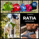 RATIA collection